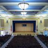 Dodd Auditorium