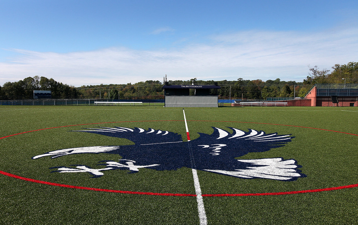 Battleground Athletic Complex - Directory